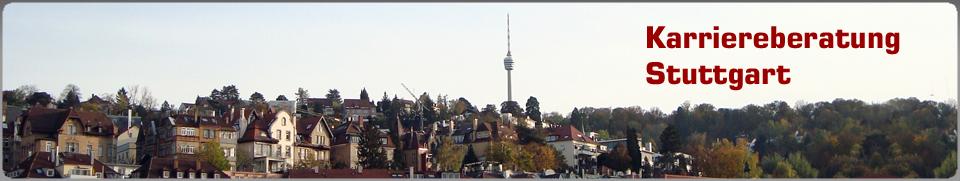 Karriereberatung Stuttgart