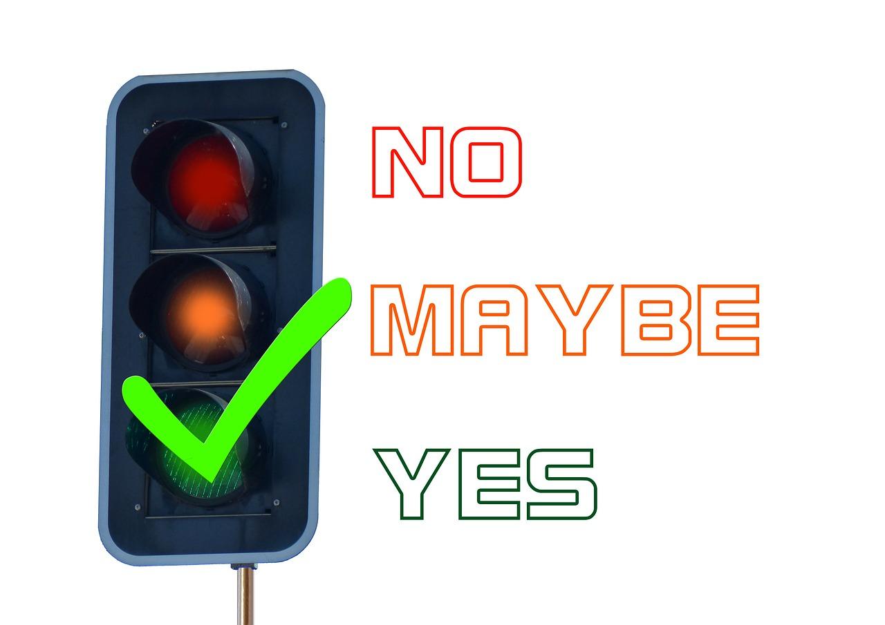 Gehören Hobbies in den Lebenslauf? Ja oder nein – wie sollten Sie sich  entscheiden? Und wenn Sie dafür stimmen, wie wählen Sie aus und formulieren  Sie so, ...
