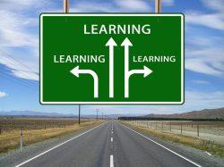 Qualität in der Weiterbildung - Zertifikate und Begriffe