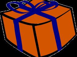 Weihnachtsaktion: Karriereberatung auf dem Gabentisch