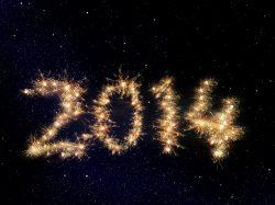 Bilanzieren Sie 2013 - Planen Sie für 2014