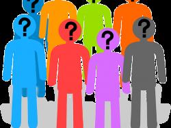 Karriereberatung: das Persönliche macht den Unterschied