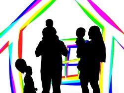 Arbeitszeugnisse vom eigenen Familienbetrieb