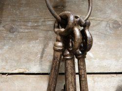 Ihr Schlüssel zum gelungenen Bewerbungsanschreiben