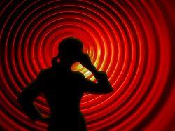 Initiativbewerbung: Warum Sie telefonisch nachhaken müssen