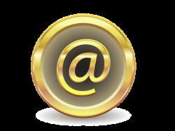 10 Tipps für die erfolgreiche E-Mail-Bewerbung