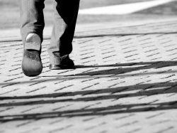 Vorstellungsgespräch: In drei Schritten zum aussagekräftigen Beispiel