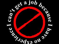 Bewerbung: Hilfe, ich habe keine Berufserfahrung!