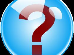 Berufsabschluss nachholen? Vier entscheidende Fragen