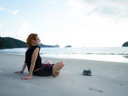 Vorstellungsgespräch: 12 Tipps gegen Nervosität und Stress